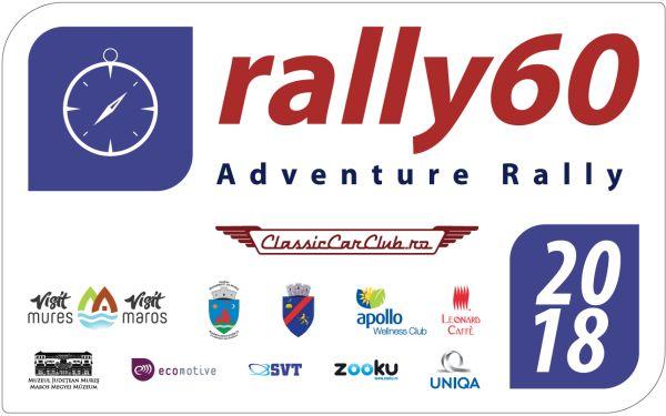 Smart Rally